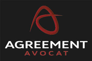 agrement-avocat